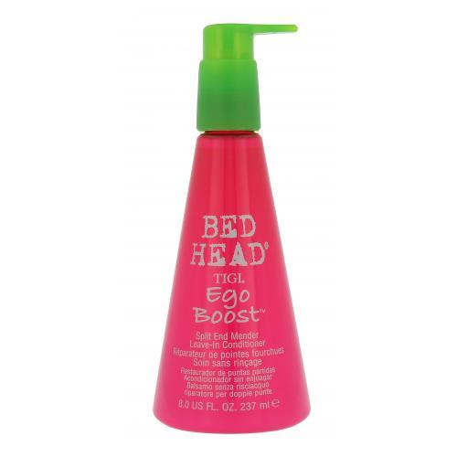 Tigi Bed Head Ego Boost Leave-In od¿ywka 237 ml dla kobiet
