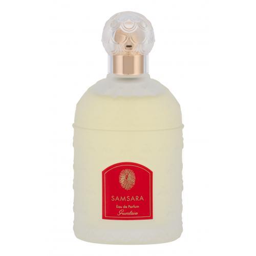 Guerlain Samsara woda perfumowana 100 ml dla kobiet