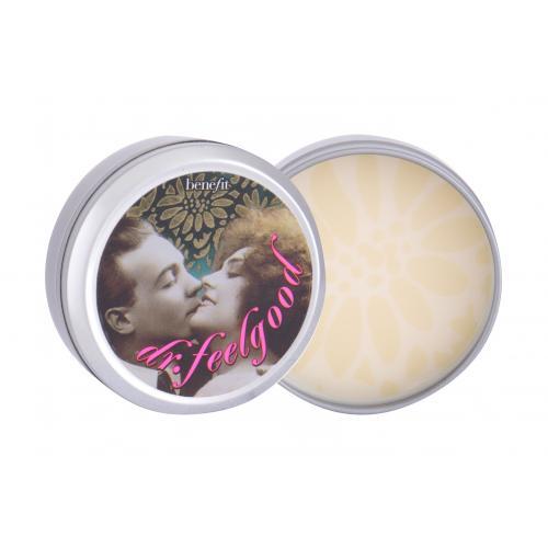 Benefit Dr. Feelgood Velvety Balm żel do twarzy 24 g dla kobiet