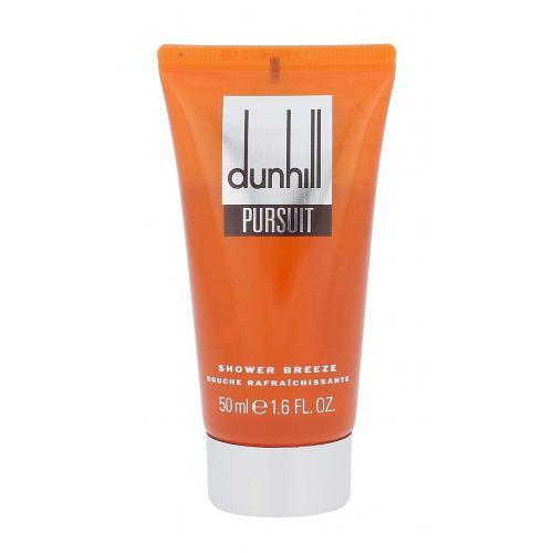 Dunhill Pursuit ¿el pod prysznic 50 ml dla mê¿czyzn