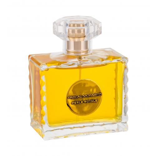 Pascal Morabito Perle Royale woda perfumowana 100 ml dla kobiet