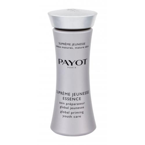 PAYOT Suprême Jeunesse Essence serum do twarzy 100 ml dla kobiet