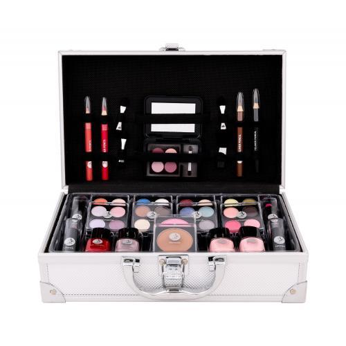 Makeup Trading Everybody´s Darling zestaw kosmetyków Complet Make Up Palette dla kobiet
