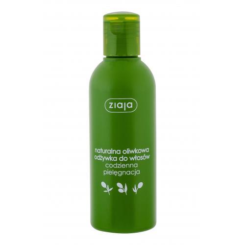 Ziaja Natural Olive od¿ywka 200 ml dla kobiet