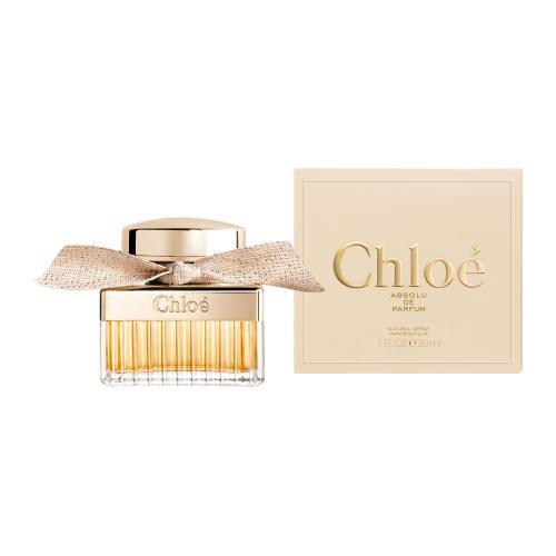 Chloé Chloé Absolu woda perfumowana 30 ml dla kobiet