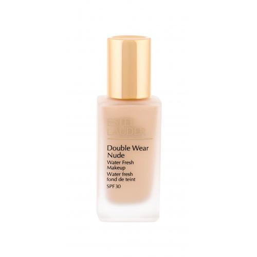Estée Lauder Double Wear Nude SPF30 podk³ad 30 ml dla kobiet 1C1 Cool Bone