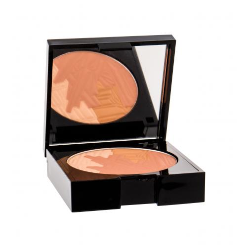 ALCINA Brilliant ró¿ 10 g dla kobiet 020 Tripple Peach