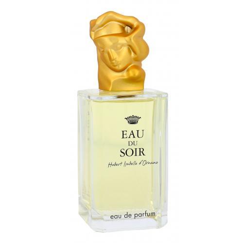 Sisley Eau du Soir woda perfumowana 100 ml dla kobiet