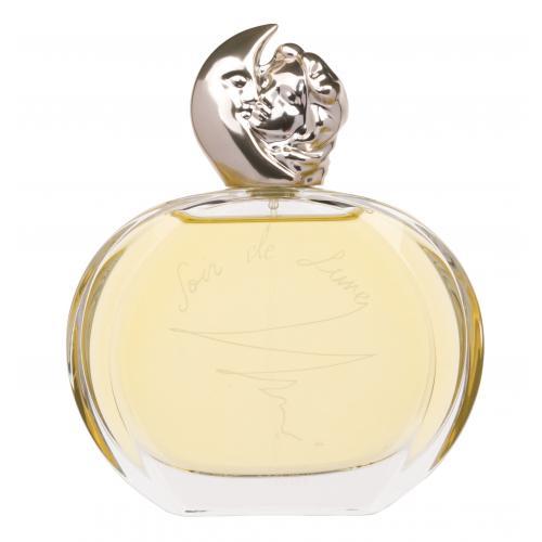 Sisley Soir de Lune woda perfumowana 100 ml dla kobiet