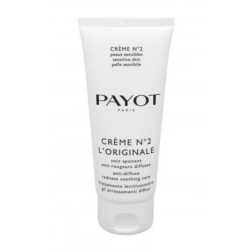 PAYOT Creme No2 L´Originale krem do twarzy na dzieñ 100 ml dla kobiet