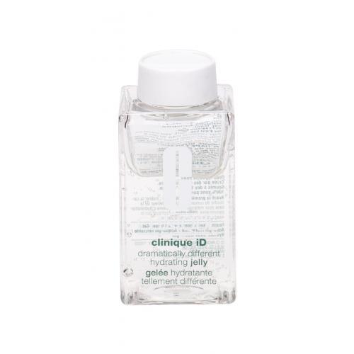 Clinique Clinique ID Dramatically Different Hydrating Jelly ¿el do twarzy 115 ml dla kobiet
