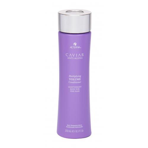 Alterna Caviar Anti-Aging Multiplying Volume od¿ywka 250 ml dla kobiet