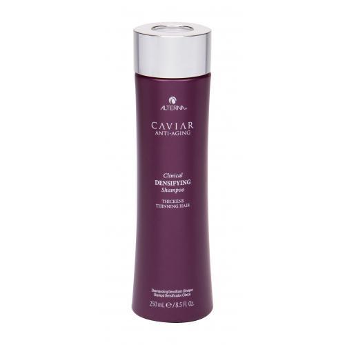 Alterna Caviar Anti-Aging Clinical Densifying szampon do w³osów 250 ml dla kobiet