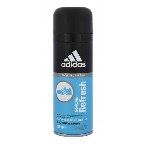Adidas Shoe Refresh spray do stóp 150 ml dla mê¿czyzn