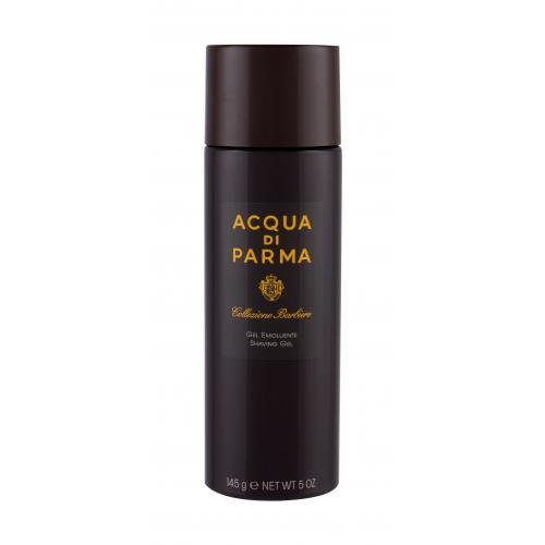 Acqua di Parma Collezione Barbiere ¿el do golenia 145 g dla mê¿czyzn
