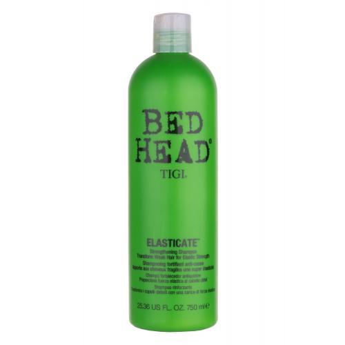 Tigi Bed Head Elasticate szampon do w³osów 750 ml dla kobiet
