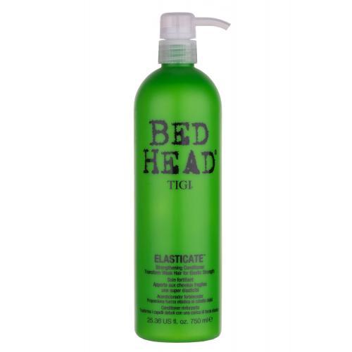 Tigi Bed Head Elasticate od¿ywka 750 ml dla kobiet