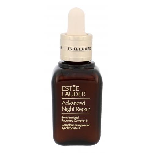 Estée Lauder Advanced Night Repair Synchronized Recovery Complex II serum do twarzy 30 ml dla kobiet