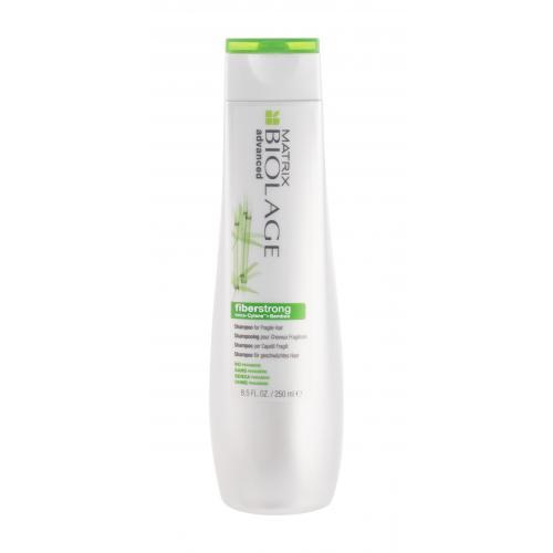 Matrix Biolage Fiberstrong szampon do w³osów 250 ml dla kobiet