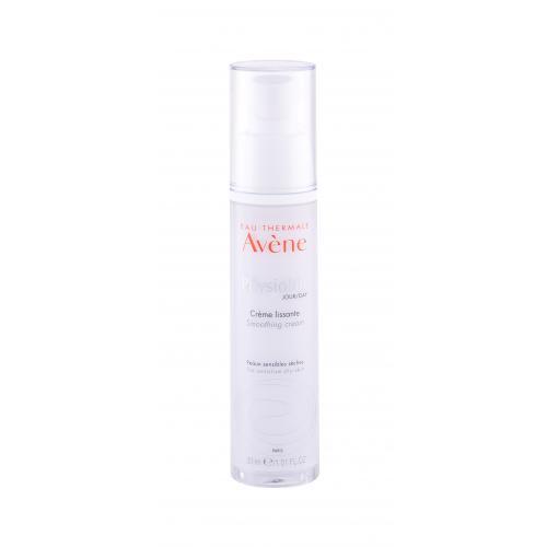 Avene PhysioLift krem do twarzy na dzieñ 30 ml dla kobiet
