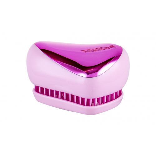 Tangle Teezer Compact Styler szczotka do w³osów 1 szt dla kobiet Baby Doll Pink