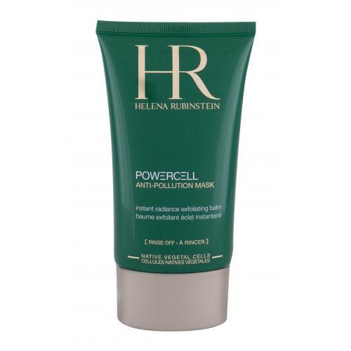 Helena Rubinstein Powercell Anti-Pollution maseczka do twarzy 100 ml dla kobiet