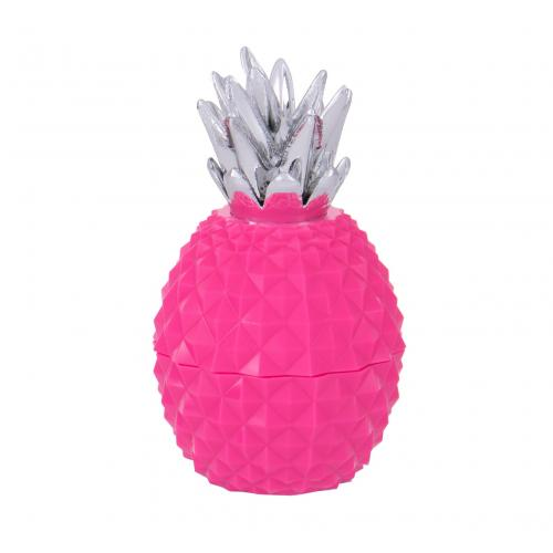 2K Glowing Pineapple balsam do ust 6 g dla kobiet Cherry