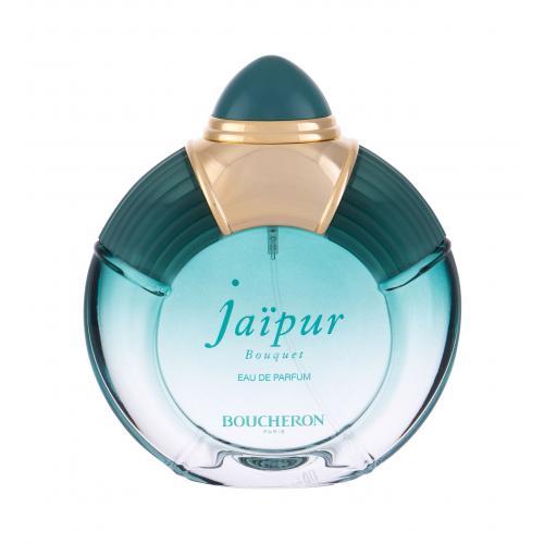 Boucheron Jaipur Bouquet woda perfumowana 100 ml dla kobiet