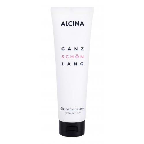 ALCINA Ganz Schön Lang od¿ywka 150 ml dla kobiet