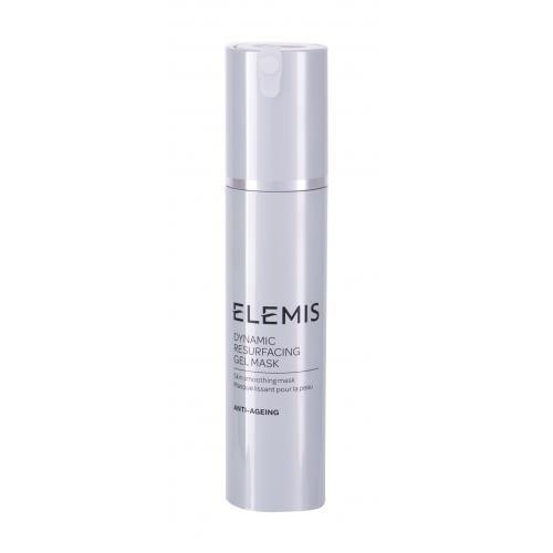 Elemis Dynamic Resurfacing maseczka do twarzy 50 ml dla kobiet