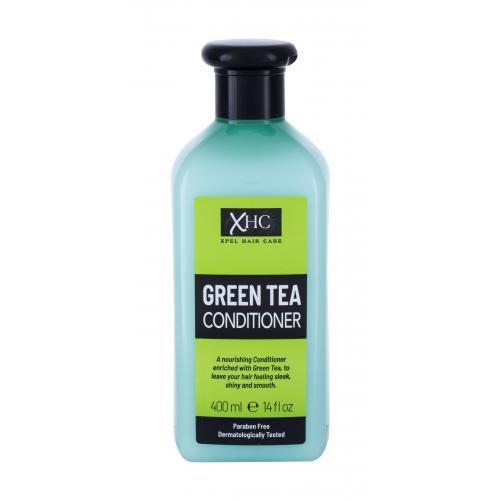 Xpel Green Tea od¿ywka 400 ml dla kobiet