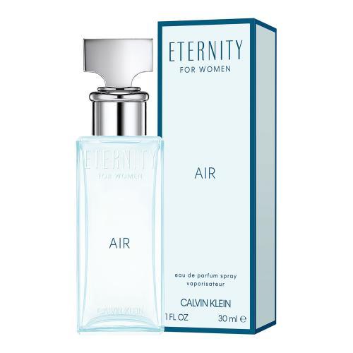 Calvin Klein Eternity Air woda perfumowana 30 ml dla kobiet
