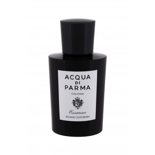 Acqua di Parma Colonia Essenza balsam po goleniu 100 ml dla mê¿czyzn