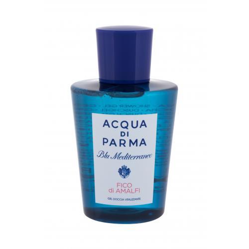 Acqua di Parma Blu Mediterraneo Fico di Amalfi ¿el pod prysznic 200 ml unisex