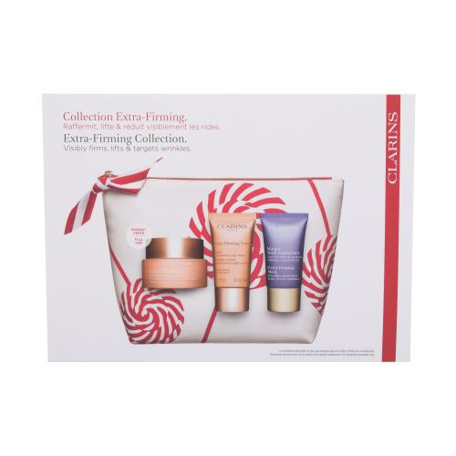 Clarins Extra-Firming Collection zestaw