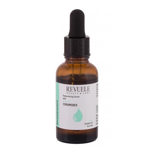 Revuele Replenishing Serum Ceramides serum do twarzy 30 ml dla kobiet