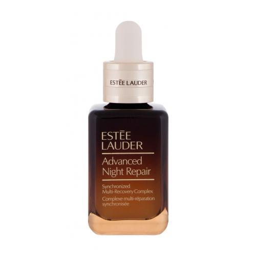 Estée Lauder Advanced Night Repair Multi-Recovery Complex serum do twarzy 30 ml dla kobiet