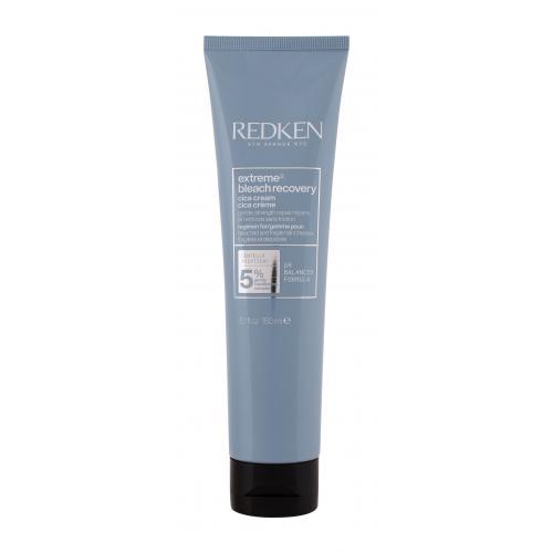 Redken Extreme Bleach Recovery Cica-Cream balsam do w³osów 150 ml dla kobiet