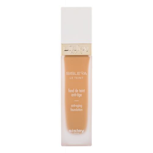 Sisley Sisleÿa Le Teint podkład 30 ml dla kobiet 3B Almond Naturalny