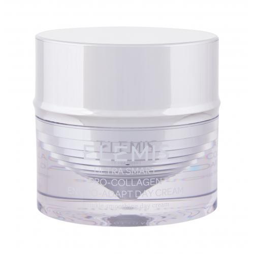 Elemis Ultra Smart Pro-Collagen Enviro-Adapt krem do twarzy na dzień 50 ml dla kobiet