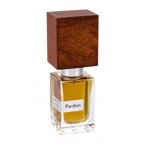 Nasomatto Pardon perfumy 30 ml dla mê¿czyzn