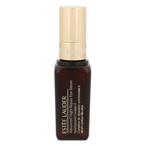 Estée Lauder Advanced Night Repair Night Repair Eye Serum serum pod oczy 15 ml dla kobiet