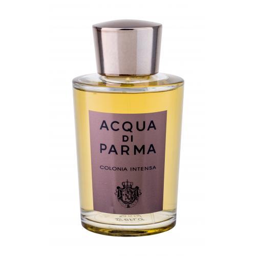 Acqua di Parma Colonia Intensa woda kolońska 180 ml dla mężczyzn