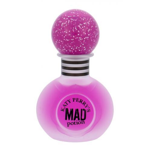 Katy Perry Katy Perry´s Mad Potion woda perfumowana 30 ml dla kobiet