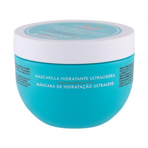 Moroccanoil Hydration Weightless maska do w³osów 250 ml dla kobiet