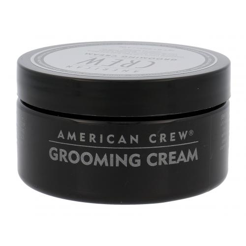 American Crew Style Grooming Cream stylizacja w³osów 85 g dla mê¿czyzn