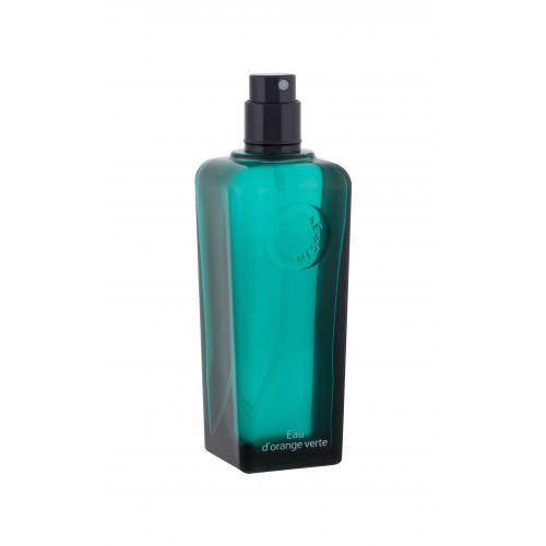 Hermes Eau d´Orange Verte woda kolońska tester 100 ml unisex