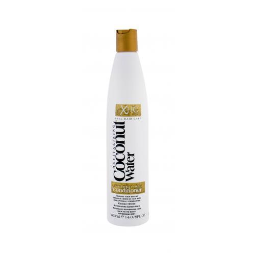 Xpel Coconut Water od¿ywka 400 ml dla kobiet