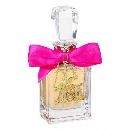 Juicy Couture Viva La Juicy woda perfumowana 50 ml dla kobiet