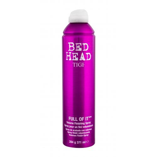 Tigi Bed Head Full Of It lakier do w³osów 284 g dla kobiet